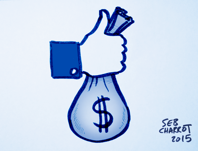 facebookkeeping